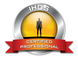 Certified-pro-transparent
