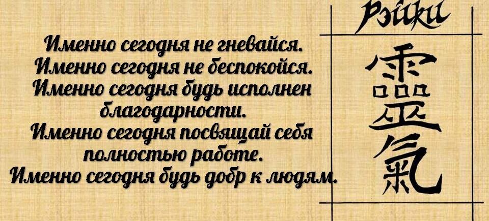 -WijTSzAdgQ