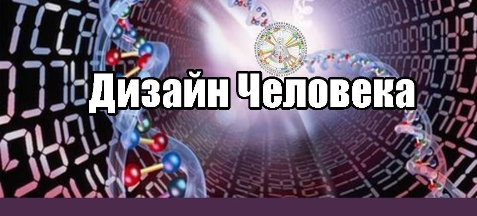 ViPJNP3TSE0_site
