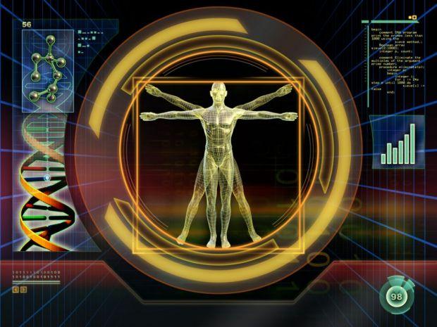 in-curand-toti-oamenii-vor-avea-implanturi-electronice-in-loc-sa-invatam-vor-copia-informatia-pe-un-cip_size1