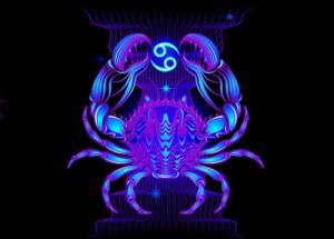Znak-Zodiaka-Rak1