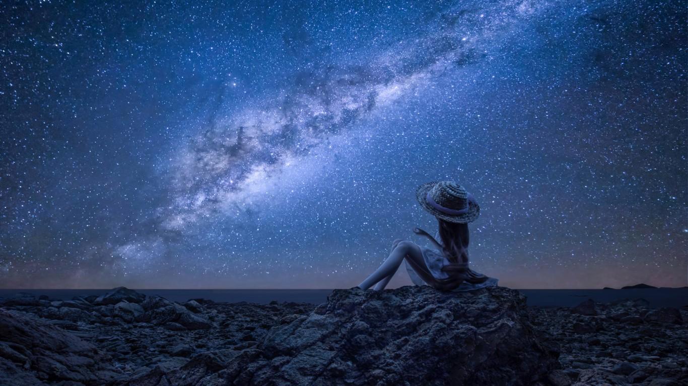 zvezdnoe-nebo-mlechnyy-put