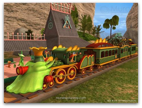 dinosaur-train-2