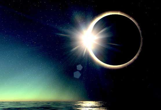 solar-eclipse-september-2016
