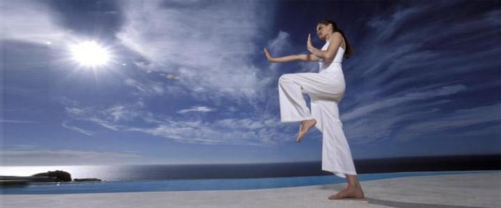 woman-dao-practice