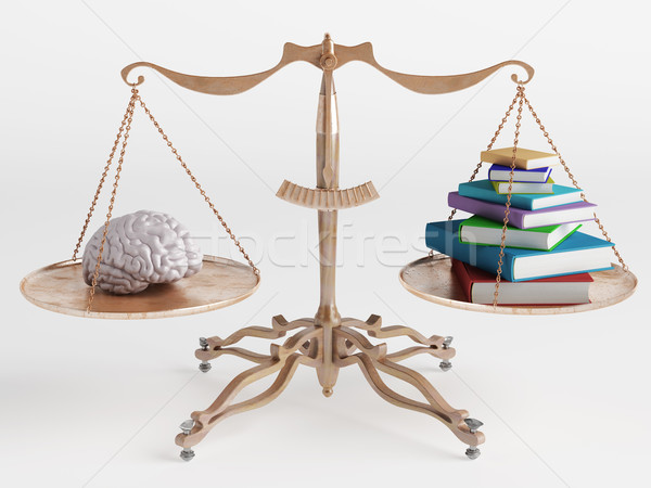2034598_stock-photo-brain-and-books