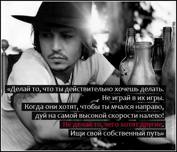 citati_18