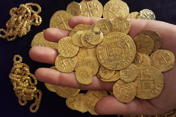 florida-treasure-hunters-find-45-million-in-rare-spanish-coins_1