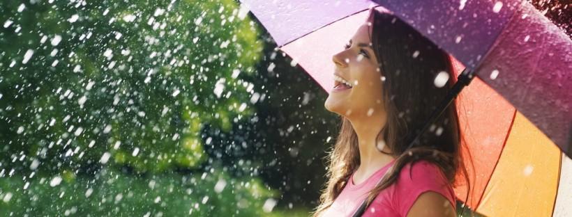 rain-joy2