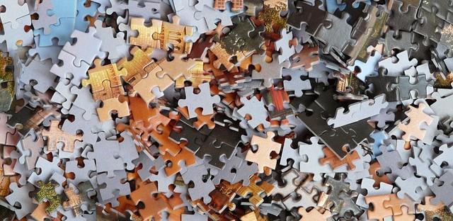 puzzle-55880_640