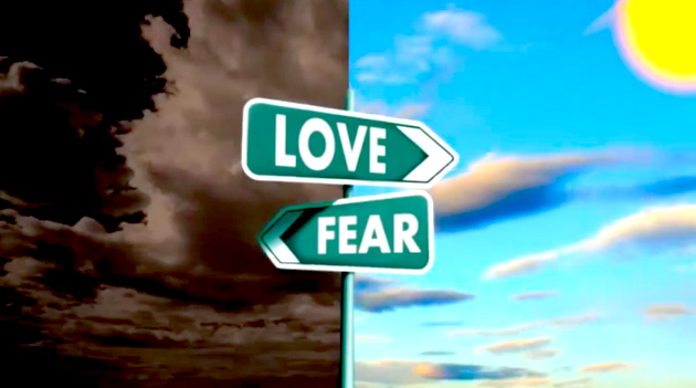 fear-and-love