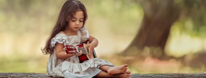 devochka-gitara-1024x640