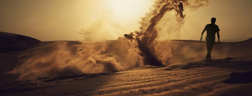 Dragons_Desert_Sand