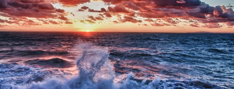okean_volna