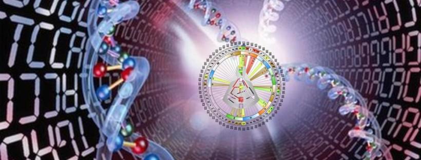 genetic_code1