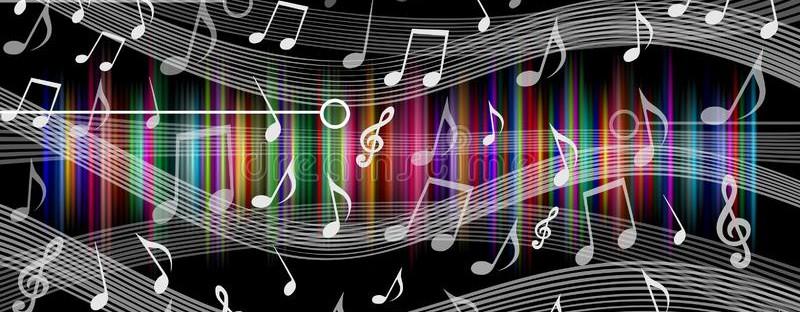 melodiya2