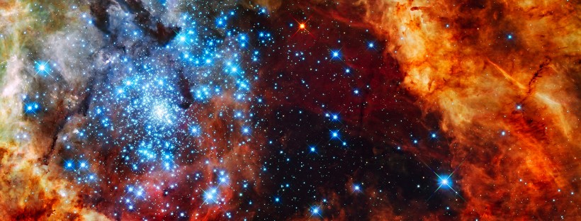 sci-fi-space-77111