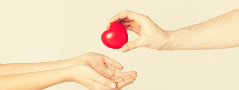 Hand-giving-heart-