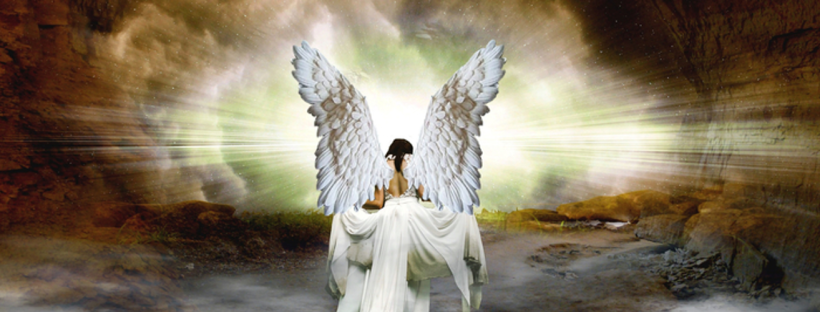 angel_s
