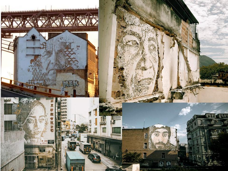 grafity5