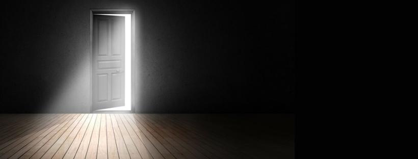 открытая дверь_с